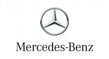 Mercedes Bentz